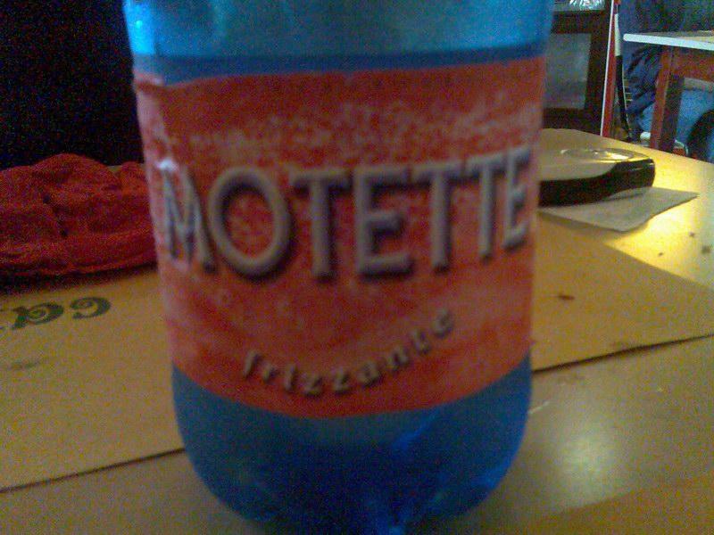 acqua-motette-1