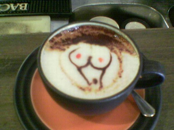 cappuccino-daniele