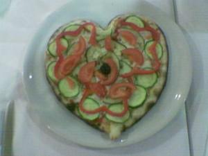 pizza-cuore-300x225