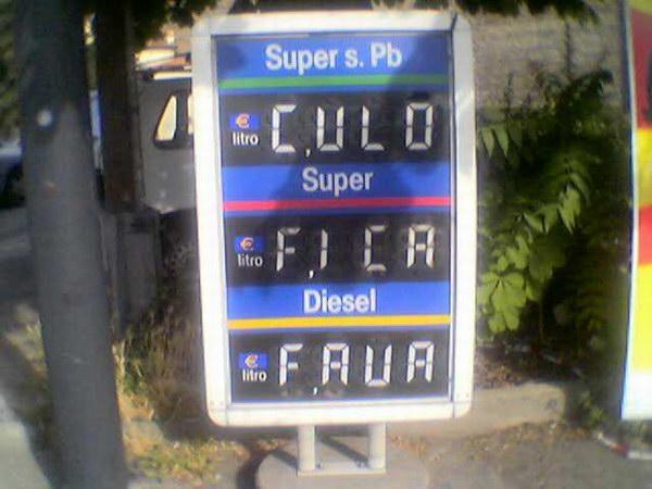 prezzo-benzina-2
