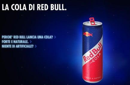 redbullcola_022