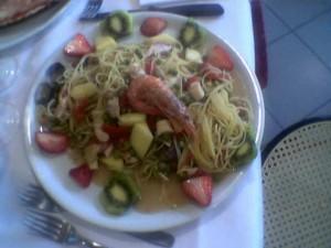 spaghetto-foffo-300x225