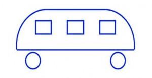 bus-300x154