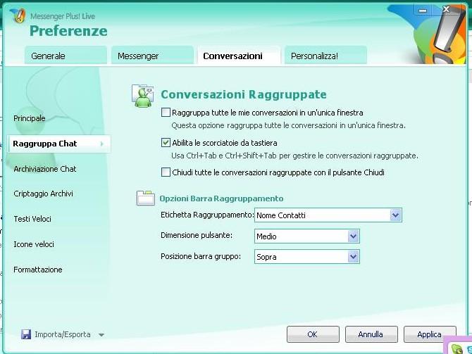 msn-raggruppamento-chat-unica-finestra