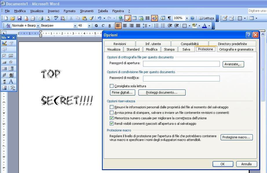password-con-word2