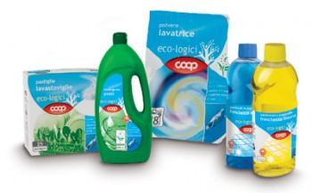 altri-ecologici-marchio-coop-350x217