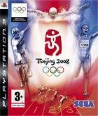 beijing-2008-olympics-game-1388486