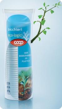 biccheri-ecologici-marchio-coop-199x350