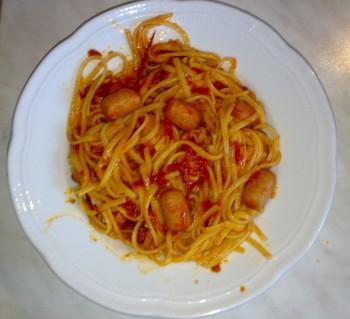 pasta-coi-wurstel-350x319