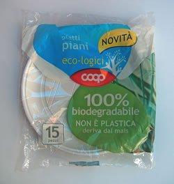 piatti-ecologici-marchio-coop