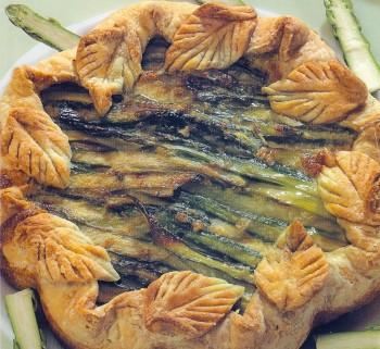torta-di-asparagi-in-crosta-croccante-350x321