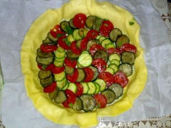 disposizione-verdure-2-350x262