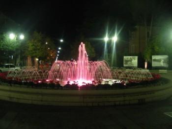fontana-rosa-350x262