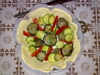 torta-salata-mignon-3-350x262