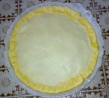 torta-salata-ricotta-e-carciofi-da-cuocere-350x315