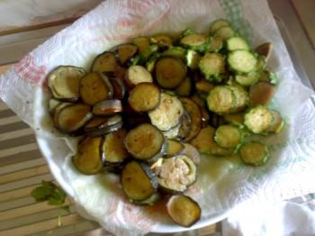 zucchine-e-melanzane-fritte-350x262