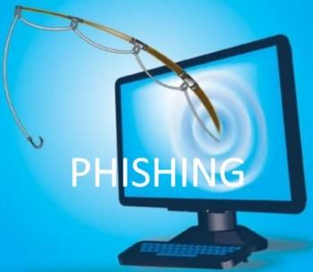 phishing-350x304