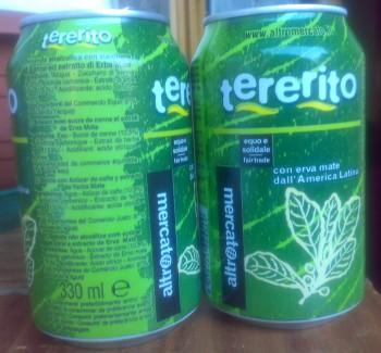 tererito-1-350x325