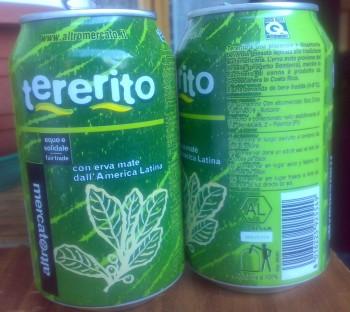 tererito-2-350x312