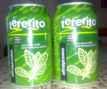 tererito-lattina-350x292
