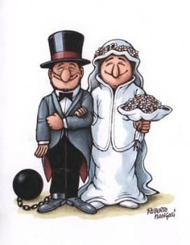 matrimonio000-272x350