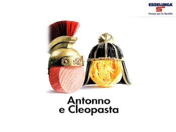 antonno-e-cleopasta