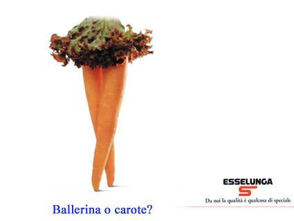 ballerina-o-carote