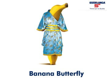 banana-butterfly