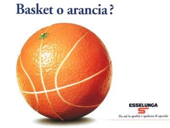 basket-o-arancia