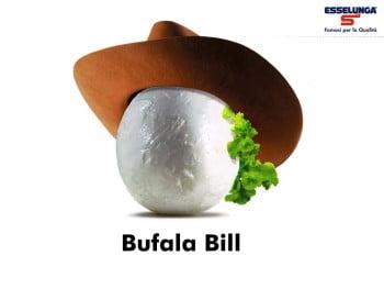 bufala-bill