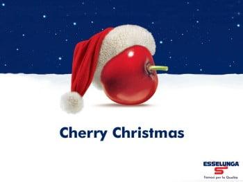 cherry-christmas