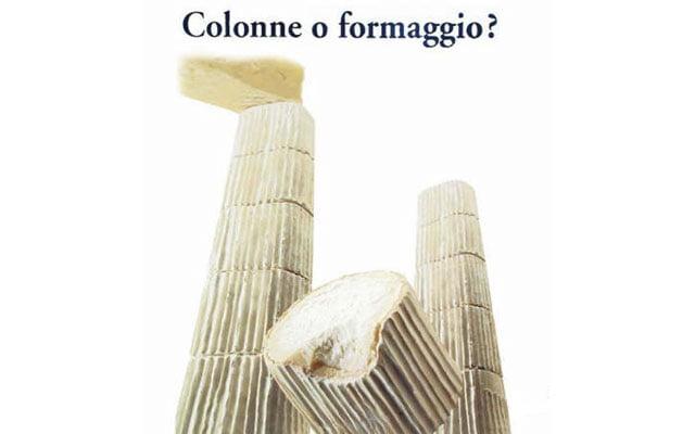 colonne-o-formaggio