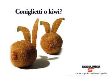coniglietti-o-kiwi