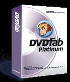 dvdfab_platinum