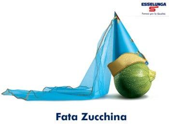 fata-zucchina