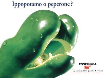ippopotamo-o-peperone