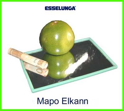 mapo-elkann