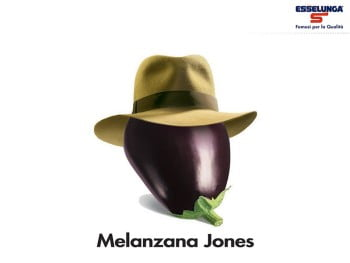 melanzana-jones