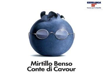 mirtillo-benso-conte-di-cavour