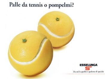 palle-da-tennis-o-pompelmi