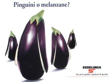 pinguini-o-melanzane