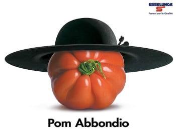 pom-abbondio