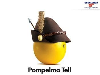 pompelmo-tell