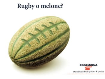 rugby-o-melone