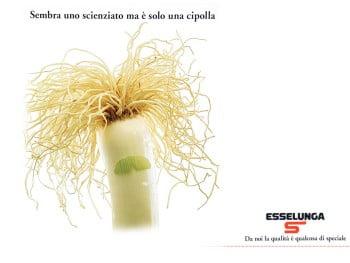 scienziato-cipolla
