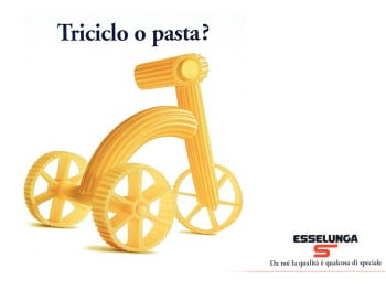 triciclo-o-pasta