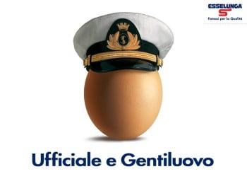 ufficiale-e-gentiluovo