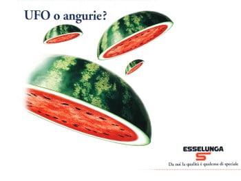 ufo-o-angurie