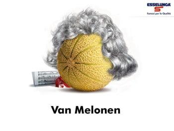 van-melonen
