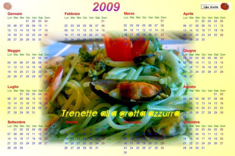 calendario-ideericette-2009-ridotto